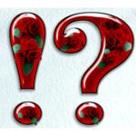 знак_запитання