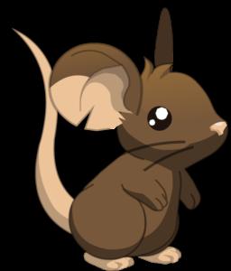 Термін миша