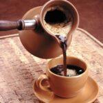 кава міжмовні омомніми