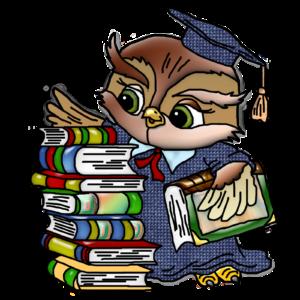 prysliwja pro knygu